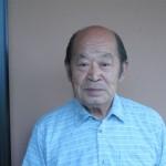 2008.7.21発行 スパイス 第26号】 ヒューマンスクランブル