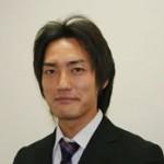 広告部 川田智(28)