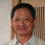 自動車整備四十年 中島敏親さん(60歳)