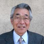 安全と安心の住み良い地域を目指して / 筑摩東町会長 古田育男さん