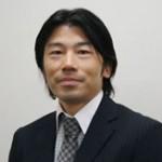 販売管理部 吉田茂行(39)