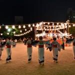 平針婦人会盆踊り大会