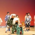 【原駅前商店街】 2016原駅タウンサマーフェスティバル