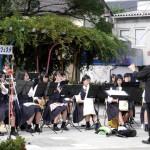 【平針北学区】平針一丁目町内会〝オータムフェスタ″