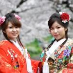 天白姫まつり&天PakuB級グルメコンテスト