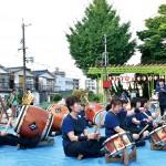 【原・平針北・平針学区】夏まつり