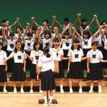 【原駅前商店街】2017原駅タウン サマーフェスティバル