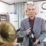 瀬古 忠春さん(70歳)