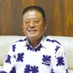 小島 俊夫さん(70歳)