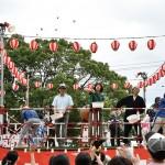 【原・平北・平針学区】夏まつり・盆踊り