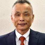 「紙ひこうき」休刊と「み・まも~るサポート倶楽部」開設のお知らせ